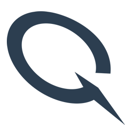 Quarella.net